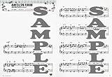 ピアノソロ やさしくひける 「ルンルンキッズソング」 画像