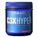 ハレオ C3Xハイパー グレープフルーツ 500g