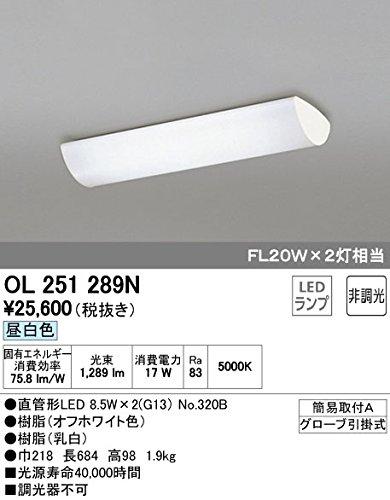 OL251289N