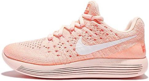 a9a71af00eabf ... Nike Women s W Barely Lunarepic Low Flyknit 2 IWD