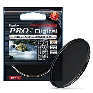 Kenko カメラ用フィルター PRO1D プ...の関連商品6