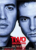 Two Brothers and Two Others [DVD] [Import]
