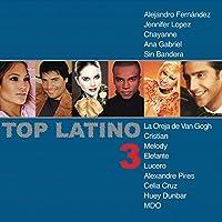 Top Latino 3