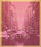 JUJU BEST VIDEO CLIPS