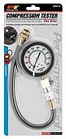 パフォーマンスツールw80579Flexドライブ圧縮テスター