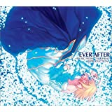 """EVER AFTER ~MUSIC FROM """"TSUKIHIME"""" REPRODUCTION~ (初回限定盤)"""