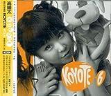 KOYOTE VOL.6