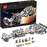 レゴ(LEGO) スター・ウォーズ タンティブIV 75244