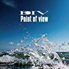 Point of view(初回生産限定盤)(DVD付)(在庫あり。)