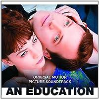 AN EDUCATION - OST