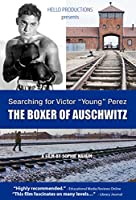 Searching For Victor Young Perez: Boxer Of [DVD]