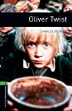 Oliver Twist, Oxford Bookworms Library: 2500 Headwords