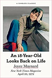 An 18-Year-Old Looks Back on Life (Singles Classic)