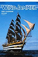 世界の帆船 2020年(フィルム)カレンダー
