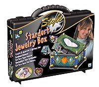 Stardust Jewelry Box Kit-