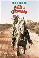 Bells of Coronado [DVD] [Import]