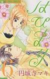 はぴまり~Happy Marriage!?~ (6) (フラワーコミックス)