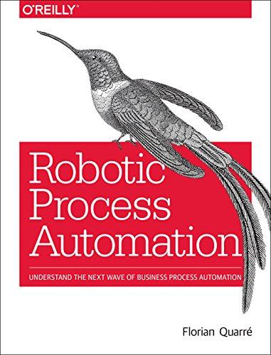 [画像:Robotic Process Automation]