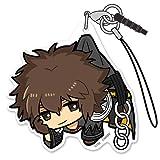 Fate/EXTELLA LINK アルキメデス アクリルつままれストラップ