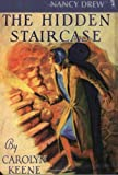 Nancy Drew Notepad: The Hidden Staircase