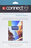 Connect 2-Semester Access Card for Financial and Managerial Accounting