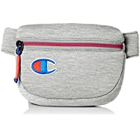 Champion Men's Attribute Waistbag