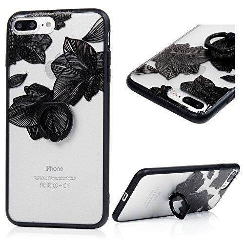 iPhone7 Plus(5.5インチ) 用ケース おしゃれ...