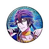 【十龍之介】アイドリッシュセブン カプセル缶バッジコレクション Vol.3
