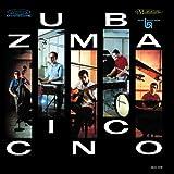 Zumba Cinco