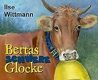 Bertas schwere Glocke