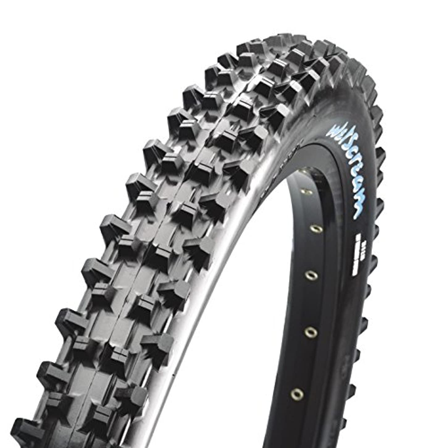 手のひら程度思春期のMaxxis Forekaster 29 x 2.35 Tire, Folding, 120 tpi, Dual Compound, EXO, Tubeless Ready by Maxxis