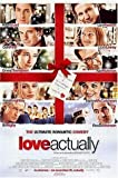 Love Actually [Import] 画像