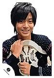 ジャニーズ 公式生写真 関西Jr. 【永瀬廉】 -
