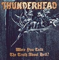 Victim You by Thunderhead (1995-06-28)