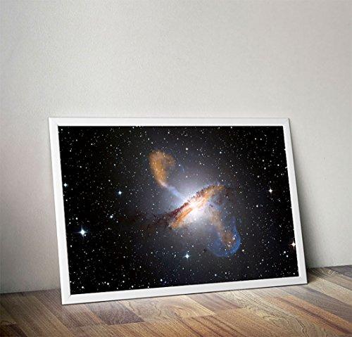 『ポストケンタウルスGALAXY SPACEダークマター』の3枚目の画像
