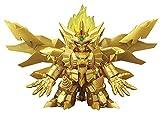 コトブキヤ 勇者王ガオガイガーFINAL D-スタイル ジェネシックガオガイガー 金色の破壊神