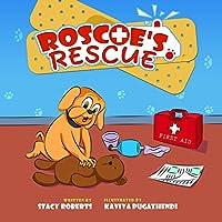Roscoe's Rescue