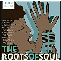The Roots of Soul