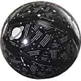 American Educational Vinyl Clever Catch Astronomy Ball, 24' Diameter [並行輸入品]