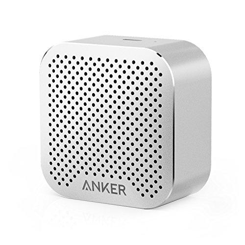 Anker SoundCore nano 超コンパクト Blu...