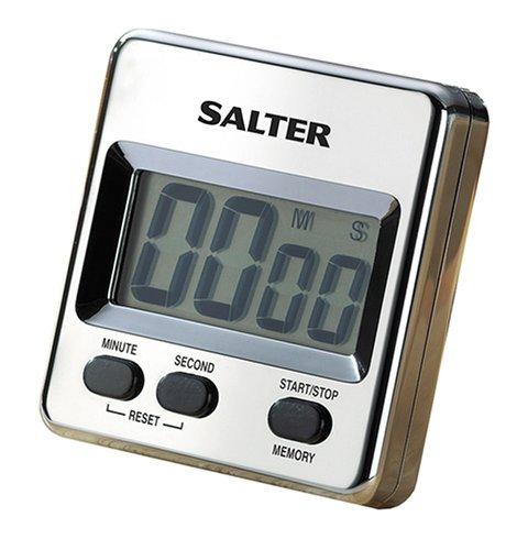 SALTER キッチンタイマー 329