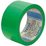 SEKISUI スパットライトテープ #733 50x25