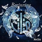 Beginning(近日発売 予約可)