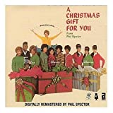 Christmas Gift For You: From Phil Spector(Phil Spector)