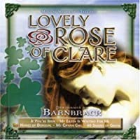 Lovely Rose of Clare
