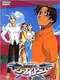 銀装騎攻オーディアン ACT.5[DVD]