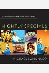 Nightly Specials Digital