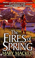 Fires of Spring
