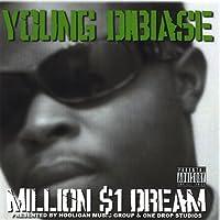 Million $1 Dream