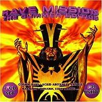 Rave Mission